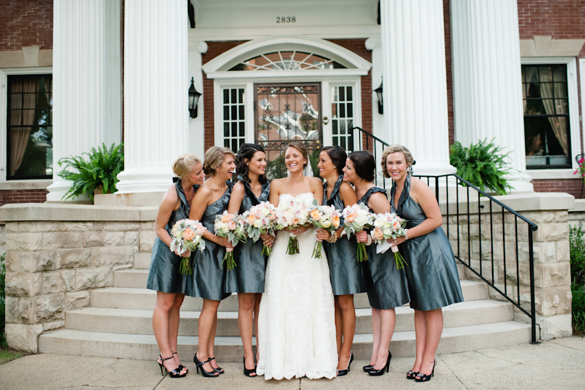Spindle photography birmingham al wedding photographer for Donnelly house
