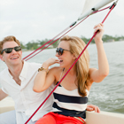 sailboat-engagement-thumb