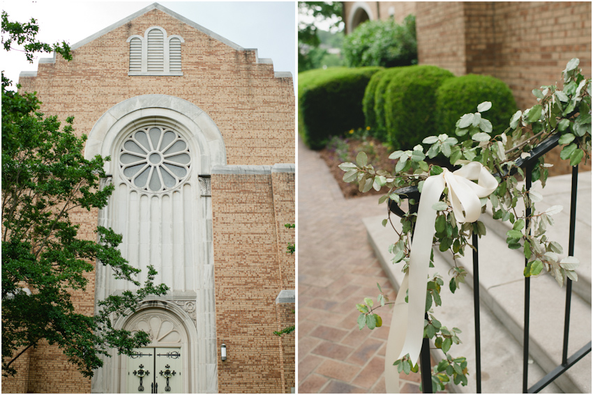 Spindle photography birmingham al wedding photographer kelly trinity umc florals by flower buds spindle photography mightylinksfo