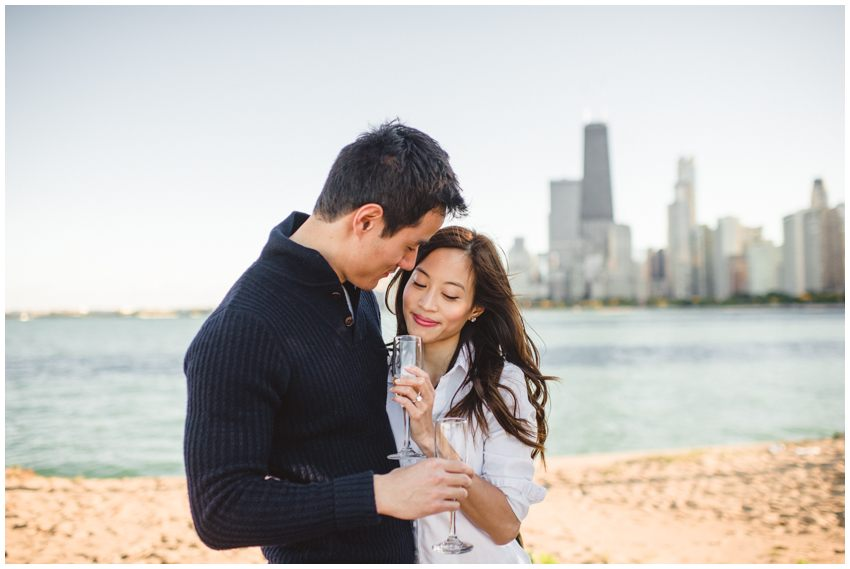 longwood senior dating site Reviews of the best senior dating websites in 2018 discover a high quality senior dating service to meet senior people and over 50 singles online.